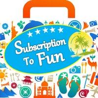 SubscriptionFun