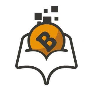 BitAcademyWeb