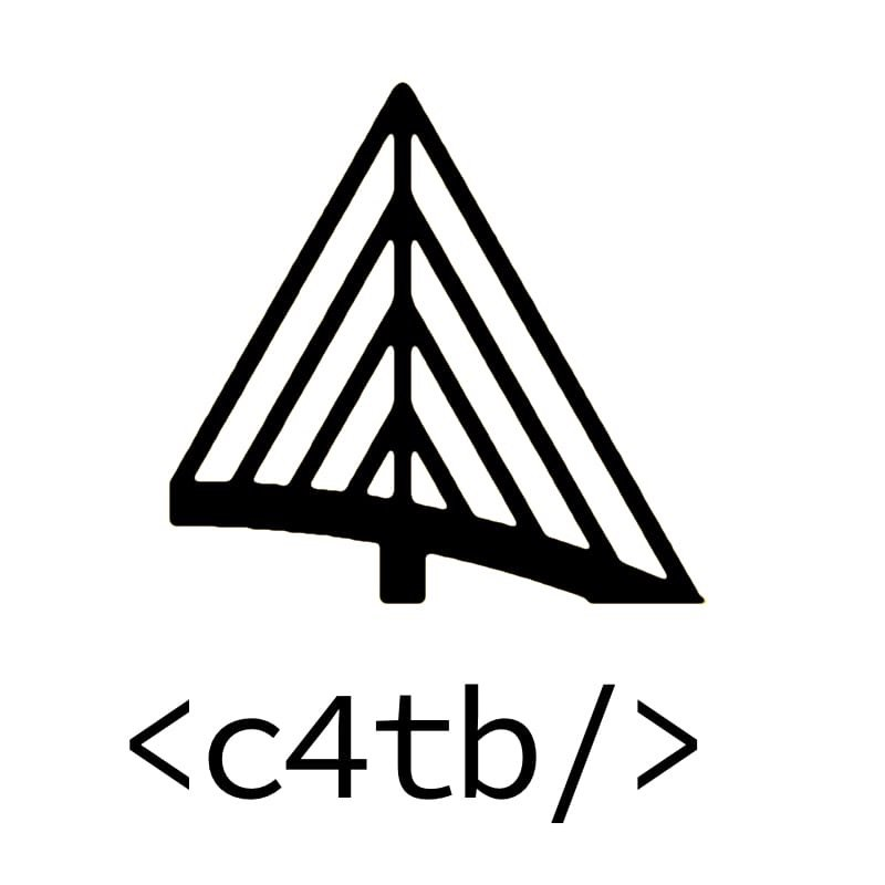 CodeforTampaBay