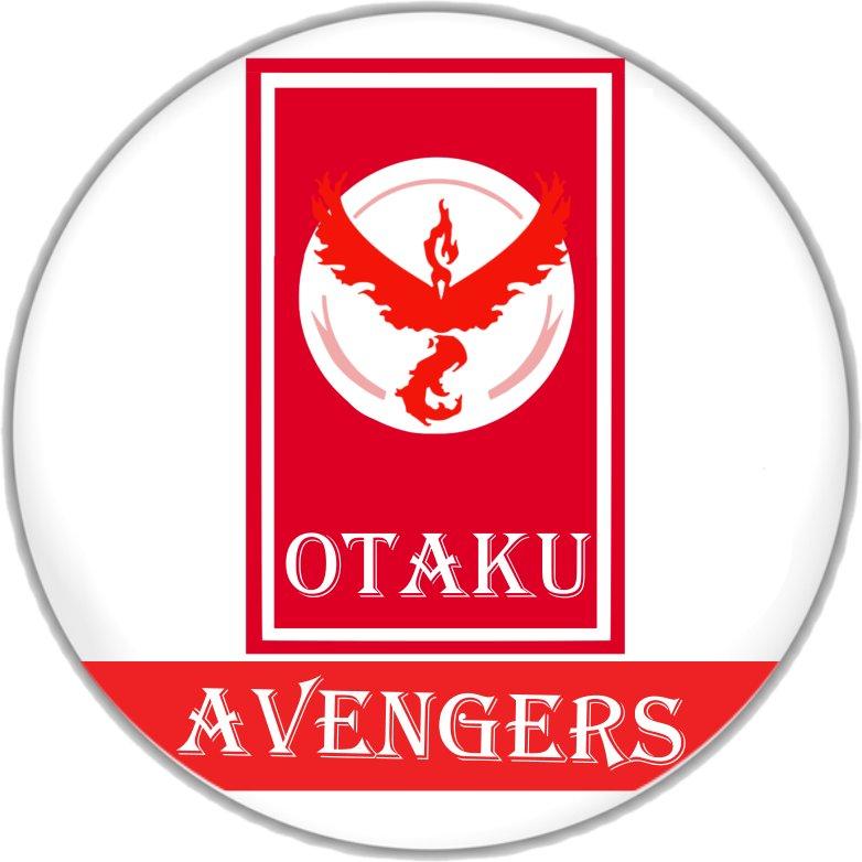 OtakuSubs on Twitter: