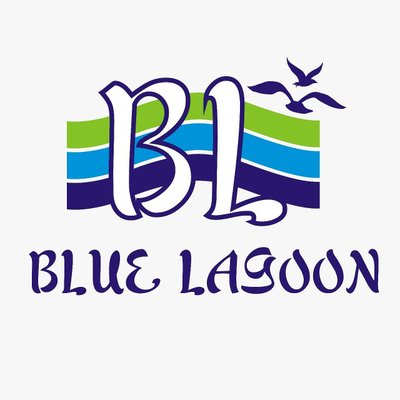 Blue Lagoon on Twitter: \