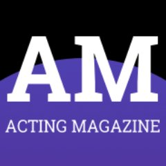 Acting Magazine