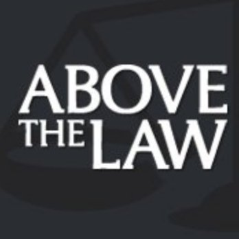 above the law full movie 123