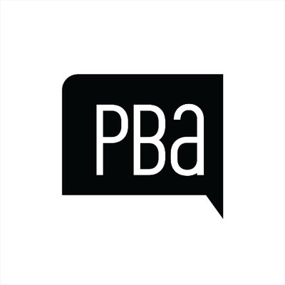 PBA | Social Profile