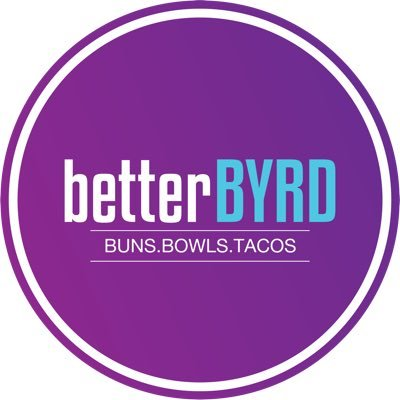 @BetterByrd