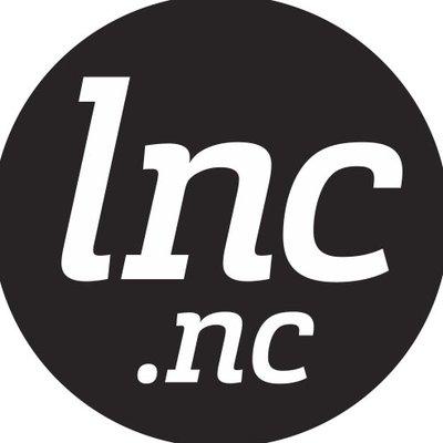 lncnc_all