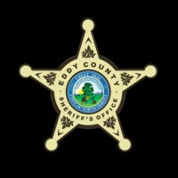 Eddy Co. Sheriff