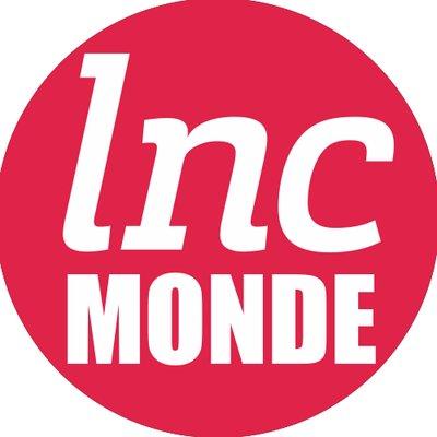 lncnc_monde