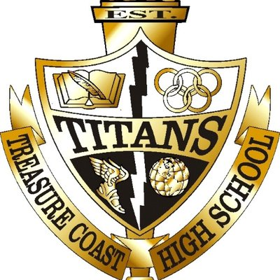 Tchs Recruiting On Twitter Thank You To Drewdavis Fiu From