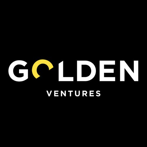 @GoldenVentures