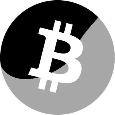 how to buy cryptocurrency gincoin reddit