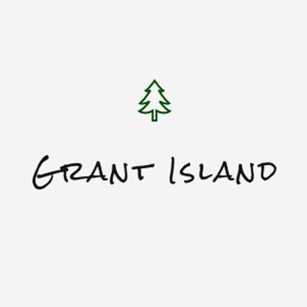 Grant Island