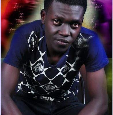 Amos Mulumba