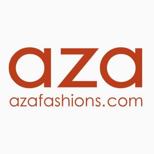 @Aza_Fashions
