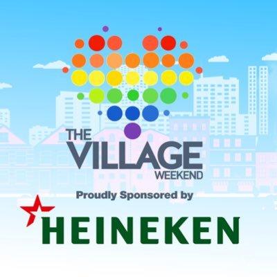The Village Weekend Manchester