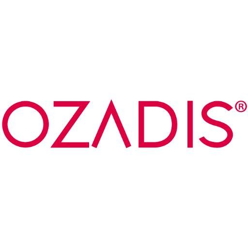 OZADIS.COM