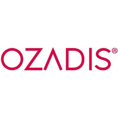 ozadis