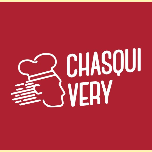 @chasquivery