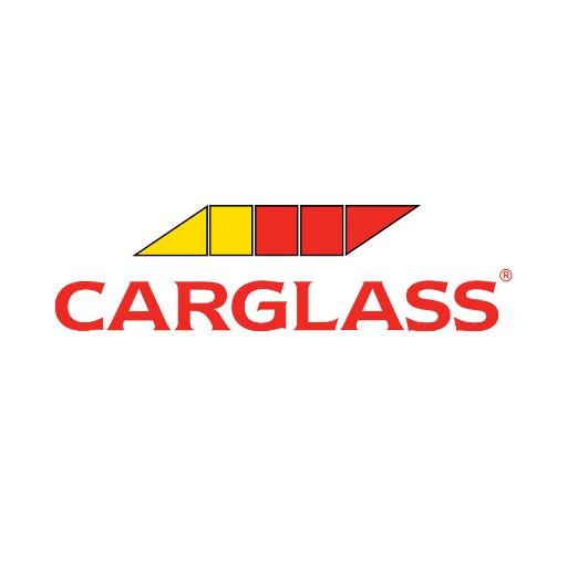 @carglass_de