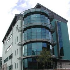CRUK Edinburgh Centre (@EdinCRC) Twitter profile photo