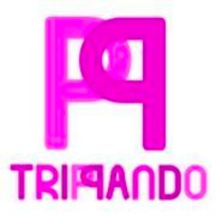 @trippando