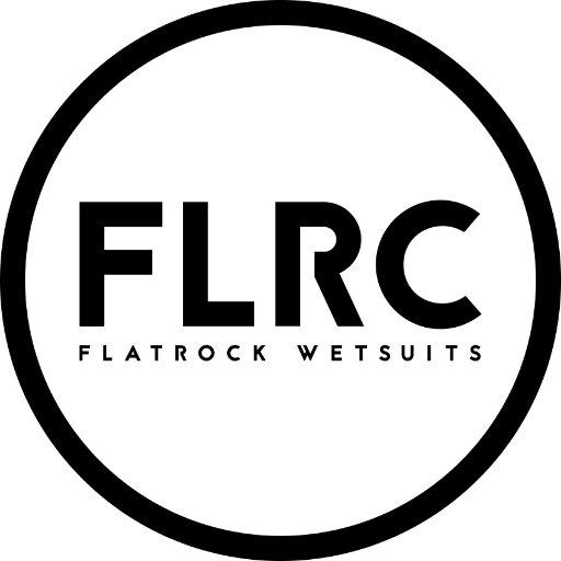 Flatrock Wetsuits on Twitter: