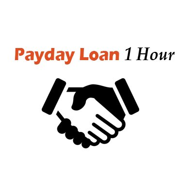 1 7 days payday advance financial loans