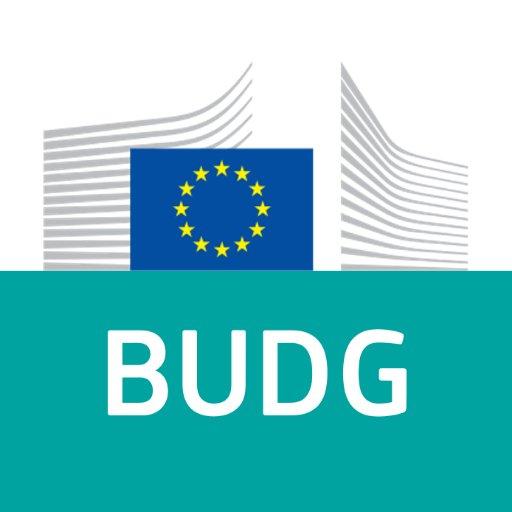 @EU_Budget