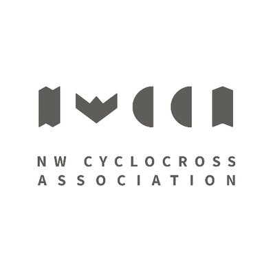 Image result for north west cyclocross