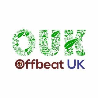 OffbeatUK