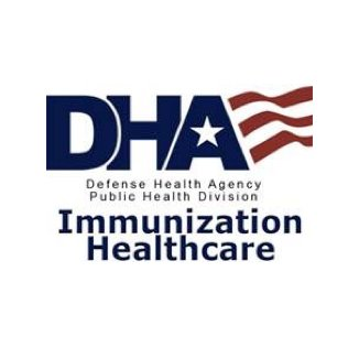 Dha Immunization Healthcare Branch Dha Ihb Twitter