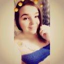 Heather Mae Griffith - @HeatherMae_yo98 - Twitter