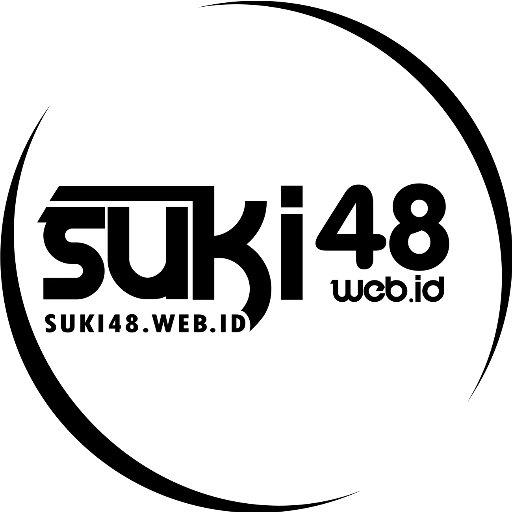 SUKI48.web.id