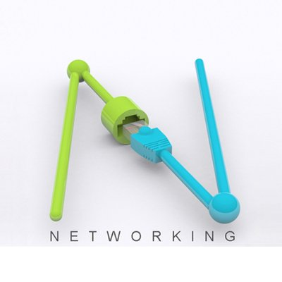 3d Networking On Twitter 3d Network Diagram With Cisco S Logical