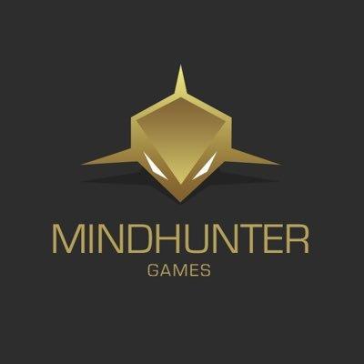 Mindhunter Games