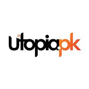 @Utopiapk