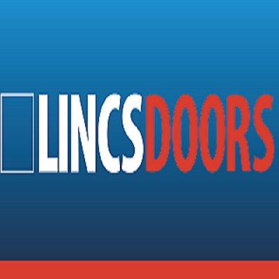 Lincs Doors & Lincs Doors (@LincsDoors) | Twitter