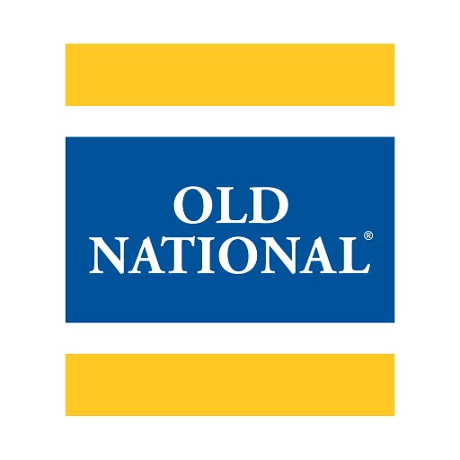 @Old_National