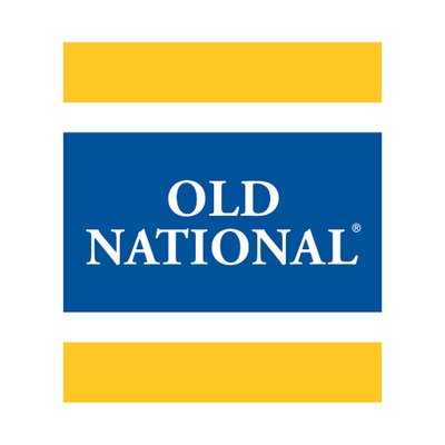 Old National Bank is dedicated to providing you with additional account choices, expanded convenience,
