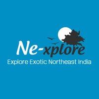 Nexplore Travels