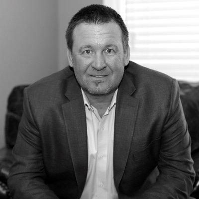 Trevor Kidd (@TrevorKidd37) Twitter profile photo