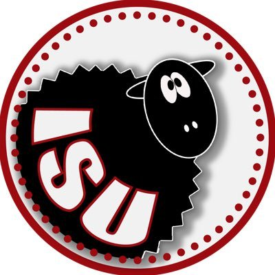 The Black Sheep Illinois State