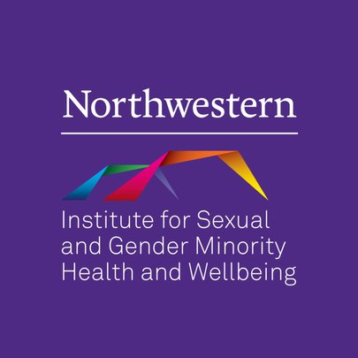 Institute for SGM Health and Wellbeing