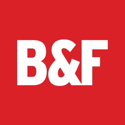 Business Finance Bandf Twitter
