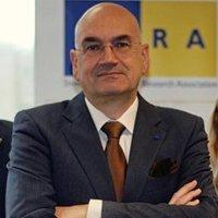 Drasko Veselinovic
