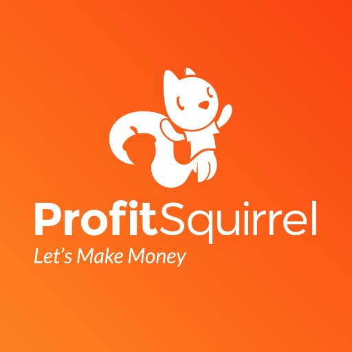 @ProfitSquirrel