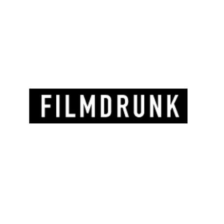 @Filmdrunk