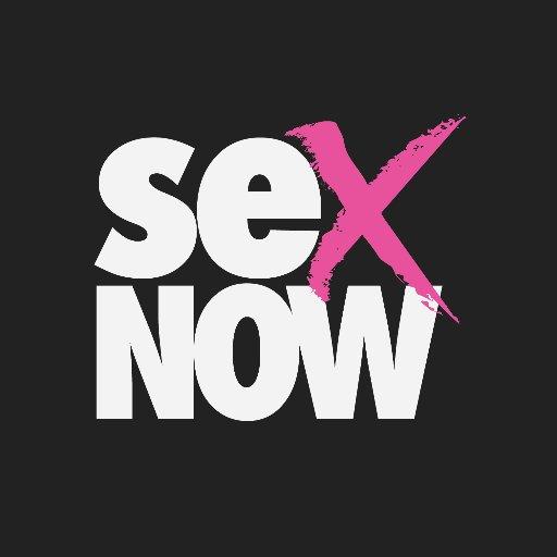 Sex now
