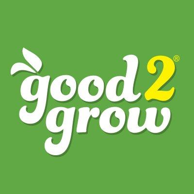 @good2growdrinks