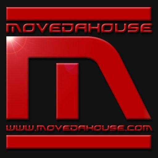MoveDaHouse